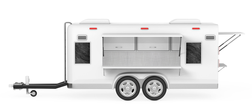 A Food Truck or a Food Trailer – Which is Best?