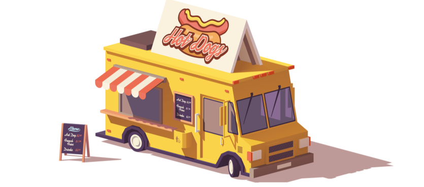 Adhering to Legal Guidelines for Food Trucks