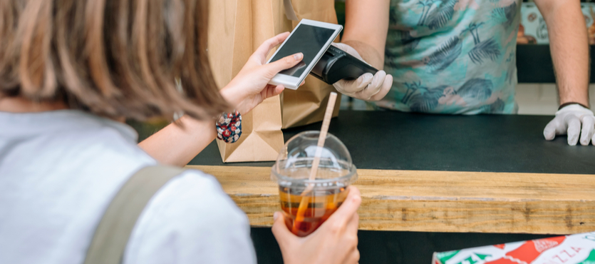 Mobile POS – What You Need to Know