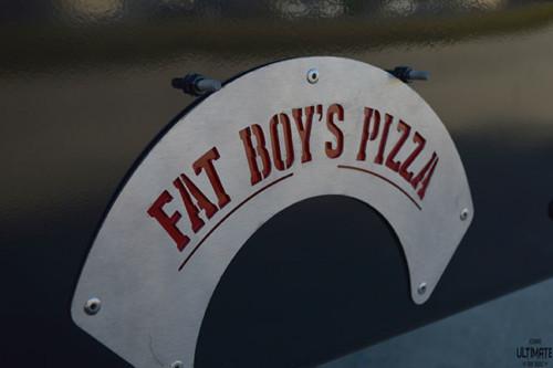Fat-Boy's-Pizza2
