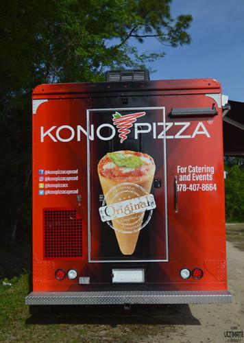 Kono-Cape-Cod11