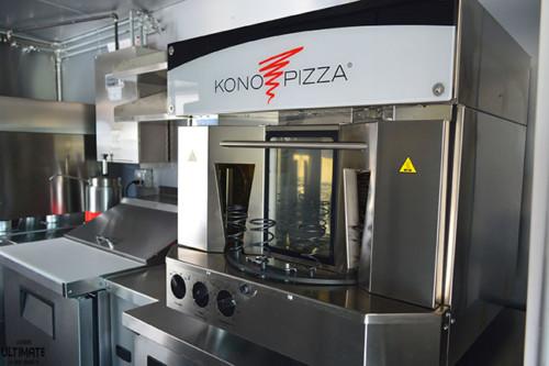 Kono-Cape-Cod8